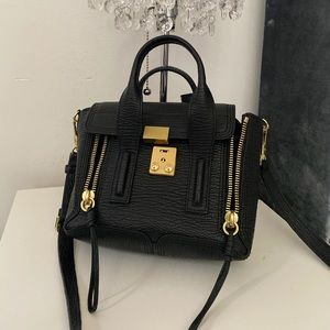 Phillip Lim Satchel